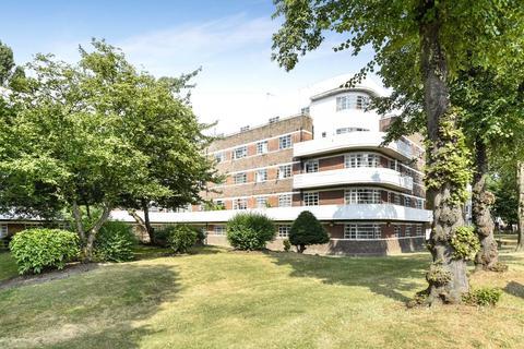 1 bedroom flat for sale - Oaklands Estate, London, SW4
