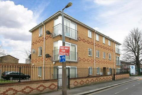 2 bedroom apartment for sale - Wakefield Court, 30 Park Road, London