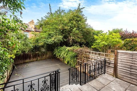 2 bedroom maisonette to rent - Leslie Road, East Finchley, London, N2