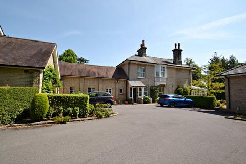 2 bedroom flat for sale - Broadstone