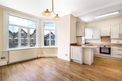 2 bedroom flat for sale - High Road, London, N22
