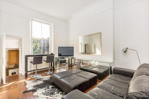 2 bedroom flat to rent - Finborough Road London SW10