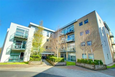 2 bedroom apartment to rent - Lime Square, City Road, Newcastle upon Tyne, Tyne and Wear, NE1