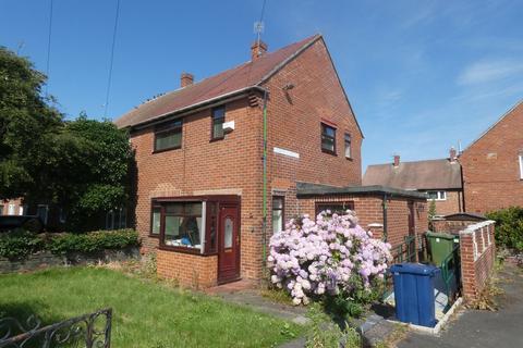 2 bedroom semi-detached house for sale - Morris Gardens, Gateshead, Tyne and Wear, NE10 8TH