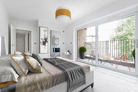 1 bedroom flat for sale - Barnet,  London,  EN5