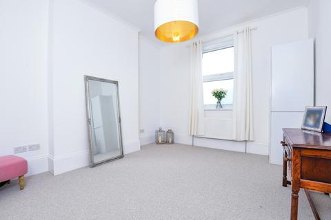 1 bedroom apartment for sale - Delacourt Road, London SE3