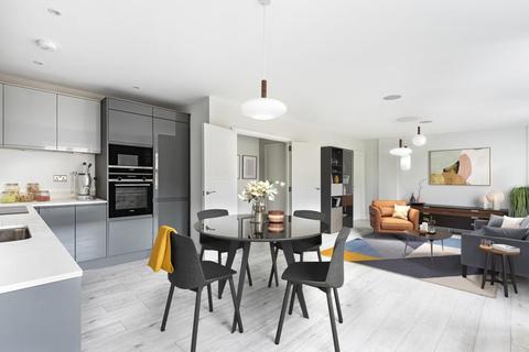 2 bedroom flat for sale - Barnet,  London,  EN5