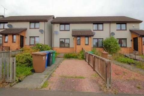 2 bedroom detached house to rent - Kirkland Avenue, Ballingry, Fife, KY5