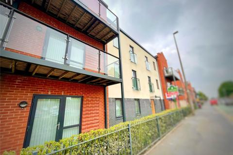 2 bedroom apartment for sale - Liverpool Street, Salford, Greater Manchester, M6