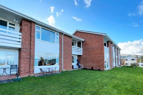 2 bedroom apartment for sale - Douglas House, Parc Hen Blas Estate, Llanfairfechan, Conwy, LL33