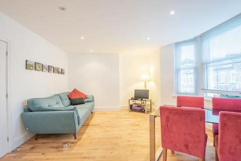 2 bedroom apartment for sale - Brailsford Road, London SW2 2TE