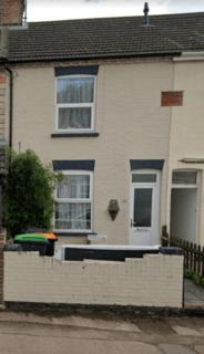 3 bedroom terraced house to rent - Beatrice Street , MK40