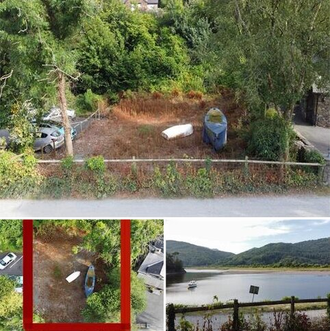 Land for sale - LL40