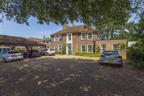 5 bedroom detached house for sale - Tring Road, Aylesbury
