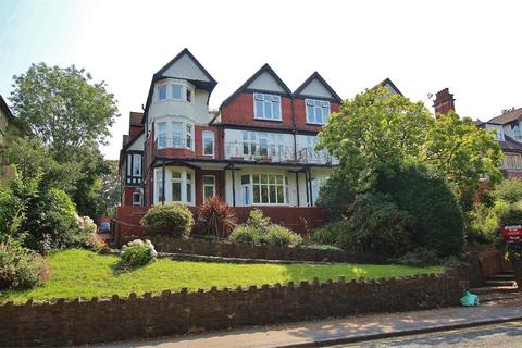 2 bedroom flat to rent - Lake Road East, Cardiff, South Glamorgan