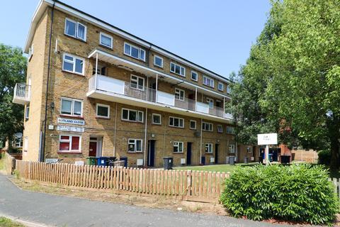 2 bedroom apartment for sale - Rutland Close, Cambridge
