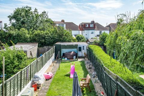 3 bedroom terraced house for sale - Southwick