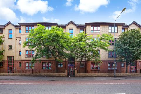 1 bedroom flat for sale - 3/2, 152 Maryhill Road, Glasgow, G20