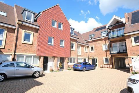 2 bedroom ground floor flat for sale - Cottonwood Close, Orpington