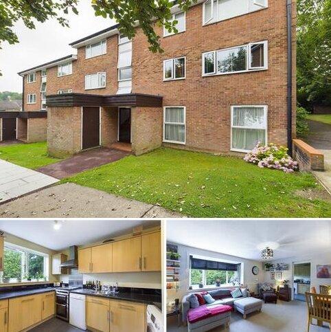 2 bedroom flat for sale - Inglewood, Pixton Way, Croydon