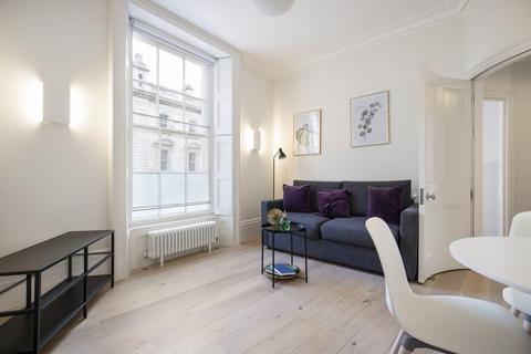 1 bedroom apartment to rent - Bow Street, Covent Garden