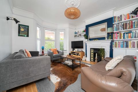 2 bedroom apartment for sale - South Ealing Road, Ealing