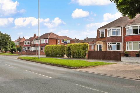 4 bedroom semi-detached house for sale - Ganstead Lane, Bilton, Hull, East Yorkshire, HU11