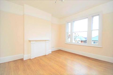 1 bedroom flat to rent - Highlever Road, London, W10