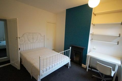 3 bedroom terraced house to rent - Bolingbroke Road, Coventry, CV3 1AR