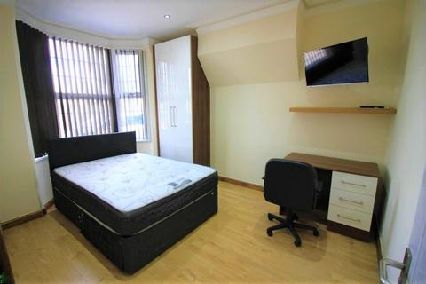 5 bedroom terraced house to rent - Bulls Head Lane, Coventry, CV3 1FR
