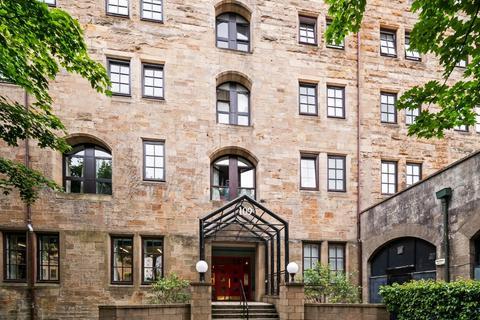 1 bedroom flat for sale - 5/6, 109 Bell Street, Merchant City, Glasgow, G4 0TQ