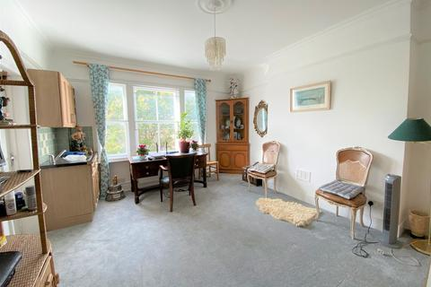 5 bedroom flat to rent - Elsham Road, Kensington Olympia, London