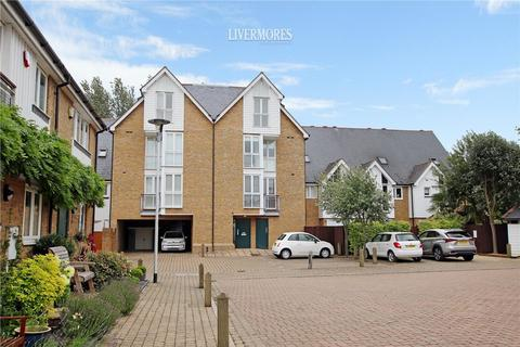 2 bedroom apartment for sale - The Street, Horton Kirby