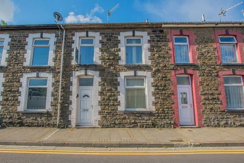 3 bedroom terraced house for sale - Eirw Road, Porth