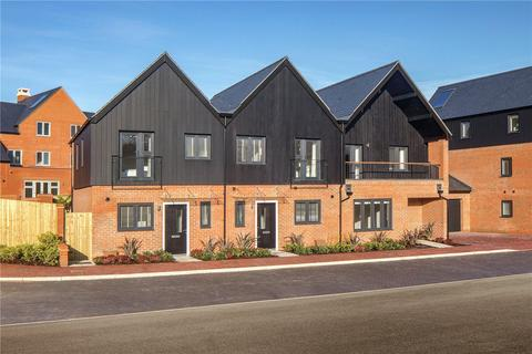 3 bedroom end of terrace house for sale - Andover Road, Winchester, Hampshire, SO22