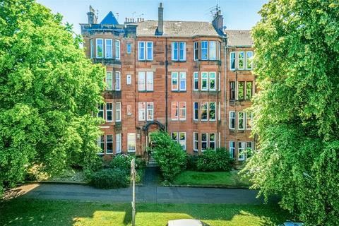 2 bedroom apartment for sale - 1/1, Woodcroft Avenue, Broomhill, Glasgow