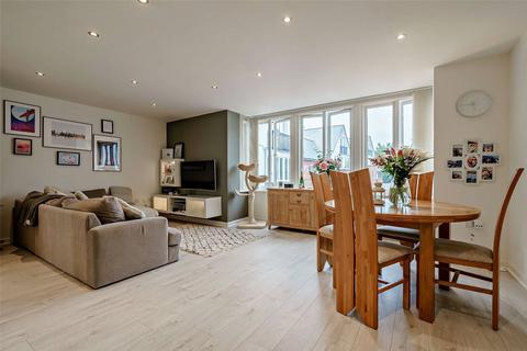 2 bedroom apartment for sale - Monument Court, Nevilles Cross, Durham, County Durham