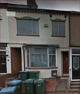 5 bedroom house share to rent - Kingsland Avenue, Coventry