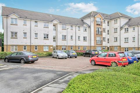 3 bedroom flat for sale - Sun Gardens, Thornaby