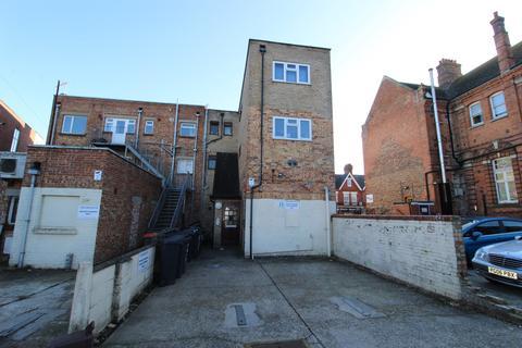 1 bedroom flat to rent - Hannington Mews, Hannington Place, Bournemouth