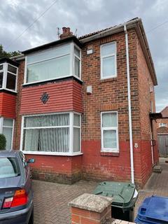 3 bedroom semi-detached house for sale - Coldingham Gardens, Newcastle upon Tyne, NE5 3LS