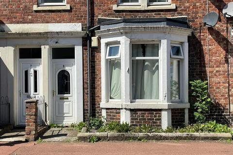 2 bedroom flat for sale - Station Road, Bill Quay, NE10 0UH