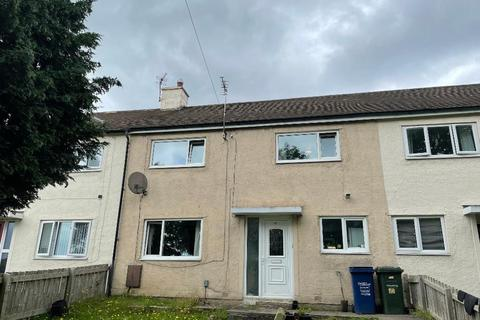 3 bedroom terraced house for sale - Valley View, Lemington, Newcastle upon Tyne, NE15 8BG