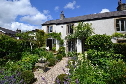 2 bedroom semi-detached house for sale - Higher Chapel Lane, Grindleton, Lancashire, BB7 4RJ