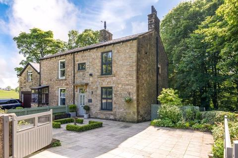 3 bedroom semi-detached house for sale - Brinscall Hall Cottages, Dick Lane, Brinscall, PR6 8QL