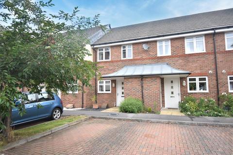 2 bedroom terraced house for sale - Kenley Place, Farnborough, Hampshire, GU14