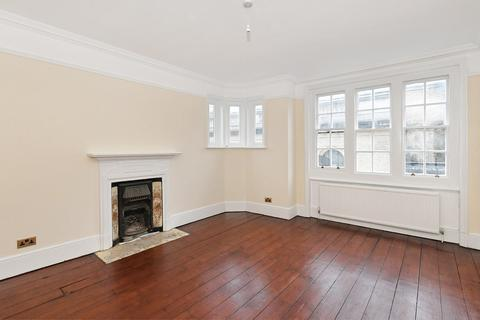 2 bedroom apartment to rent - Bendall House, Bell Street , Marylebone, London, NW1