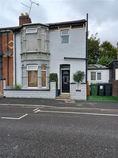 3 bedroom semi-detached house for sale - Windsor Road, Cosham, Portsmouth, Hampshire, PO6 2TG