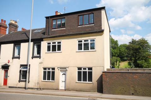 4 bedroom house for sale - Stone Road, Hanford