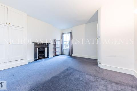 3 bedroom apartment to rent - Windmill Hill, Enfield Chase, EN2